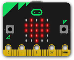Image of Microbit