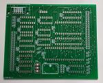 Image of Pico Elf v2 board